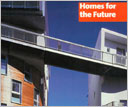 Homes for the Future